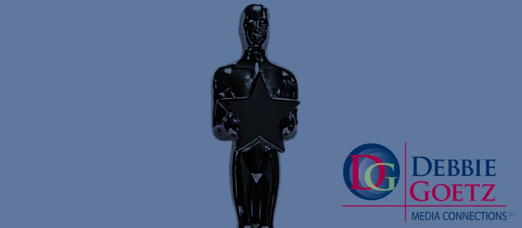 the academy awards and pr