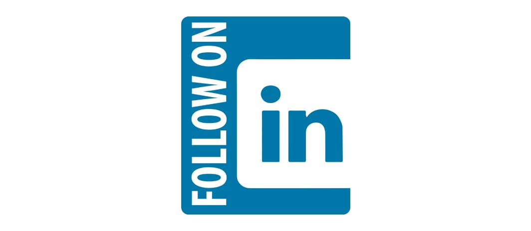 tips for optimizing your linkedin profile