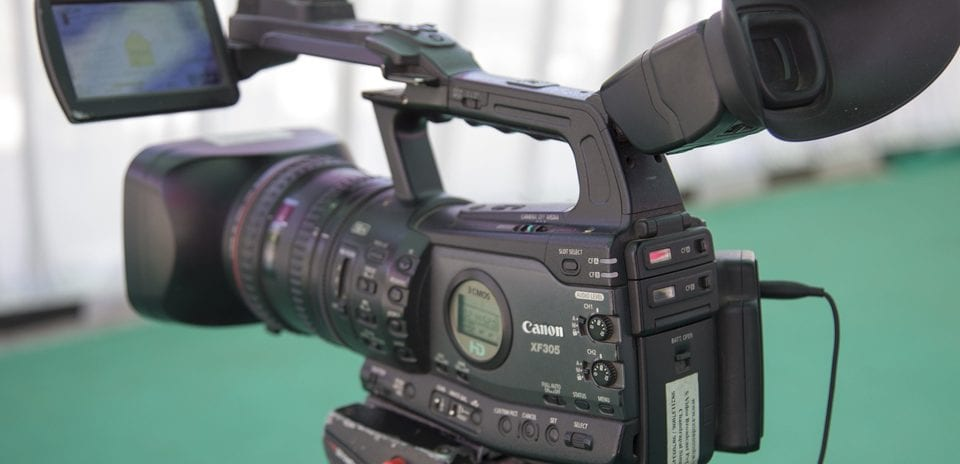 two media relations strategies every pr pro should employ
