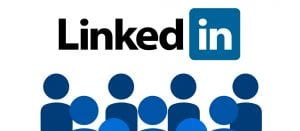 why you should use linkedin