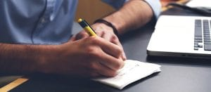 5 essential elements of great pr writing