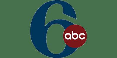 6 ABC