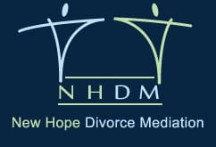 New Hope Divorce Mediation