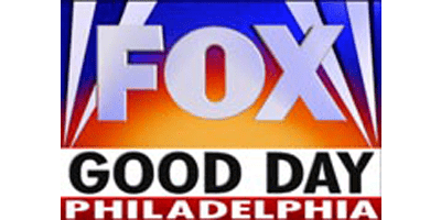 Fox 29 Good Day