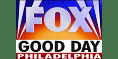 Fox 29 Good Day